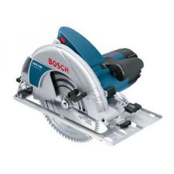 Bosch 5000rpm Hand-Held Circular Saw, GKS 235, Power: 2100 W