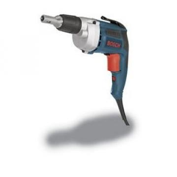 Bosch SG25M 2500 RPM General Purpose Screwgun