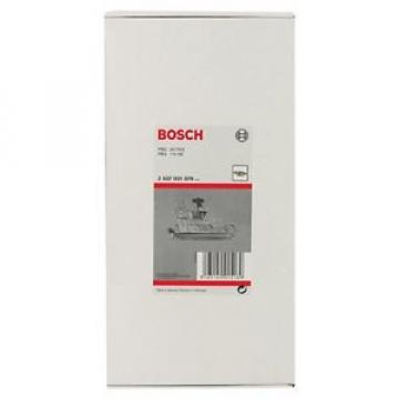 Bosch Professional Bosch 2607001079 Parallel and Angle Guide for Bosch GBS 75 AE