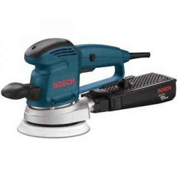 Bosch Multi-Purpose Variable Speed 3.3 amp Orbital Sander