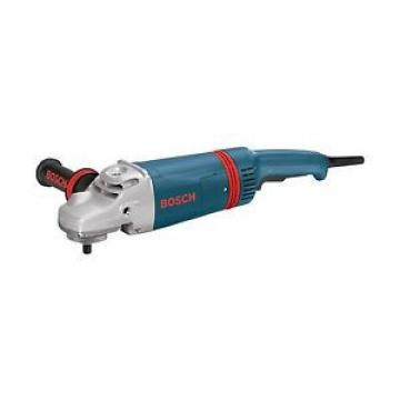 Bosch 1853-5 7-Inch/9-Inch Large Angle Sander New