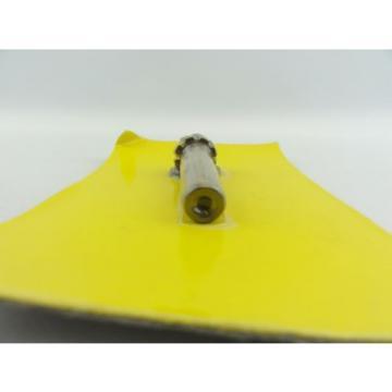 "Bosch #1616333003 New Genuine Pinion Gear for 11202 1-1/2"" Rotary Hammer"