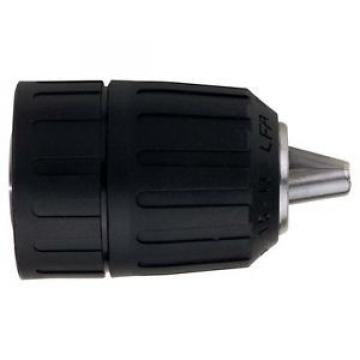 Bosch Keyless Thread Drill Chuck 1.5-13mm 12.7mm