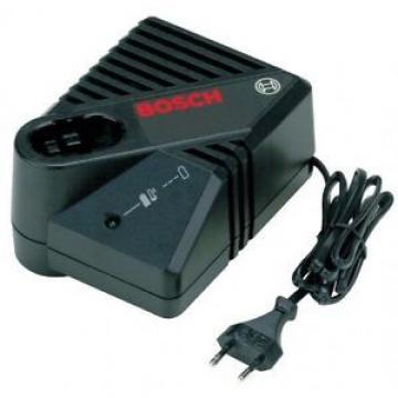 Bosch 2607224428 7.2V - 24V AL 2425 DVStandard Multivolt Charger For Bosch