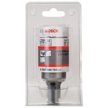 Bosch 2608584754 35 mm Multi-Construction Holesaw NEW