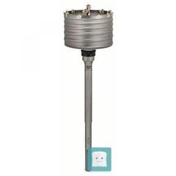CORONA SDS MAX-9: 1PIEZA: 125X310X430 (1)