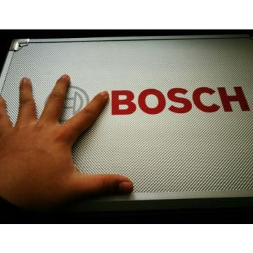 Bosch TSR 1000 Professional (Special Version Aluminum Container).