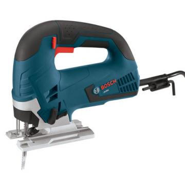 Bosch JS365 6.5-Amp Keyless T Shank Variable Speed Corded Jigsaw