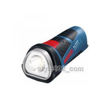 Original BOSCH Professional GLI 10.8V-LI Cordless LED Light - Only Body