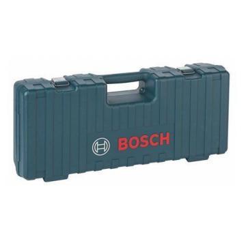 Bosch 2605438197 Plastic Case