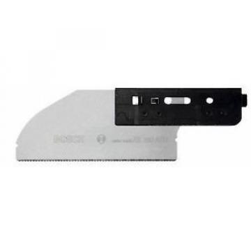 Bosch 2608661204 Lama per macchina da Taglio Longitudinale FS 180 DT HCS, 145 mm