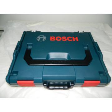 Bosch LBOXX-2 Carrying Case