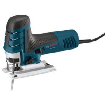 Bosch JS470EB 7-Amp Barrel-Grip Jigsaw