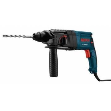 Rotary Hammer, Bosch, 11250VSR
