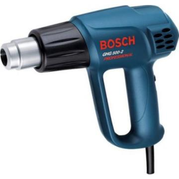 Bosch GHG 500-2 Professional Hot Air GUN / Heat GUN 1600W