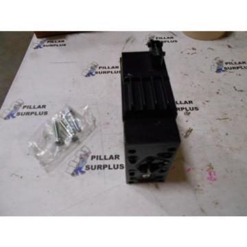 Sauer Danfoss Proportional Valve 155L4041