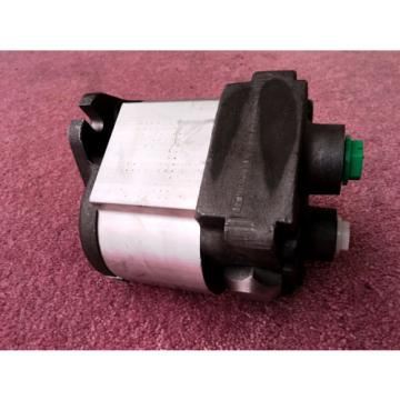Sauer Danfoss C20.0L 37925 240 150 Gear Pump