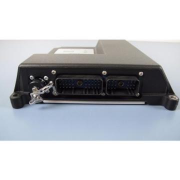 Sauer Danfoss S2X micro controller, Multi-Loop Controller, Microcontroller