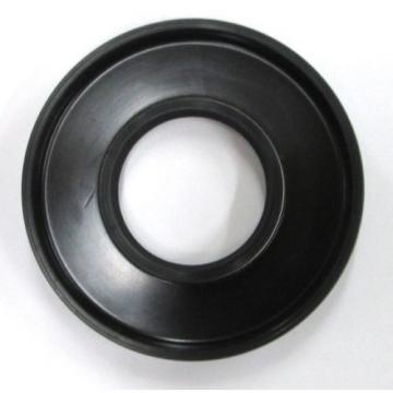 SU 5000689  - Sauer Danfoss 33.02mm x 72.29mm x 9.5mm Shaft Seal for MMV/MMF