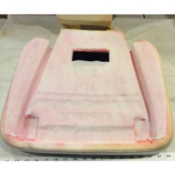 L1154338001 Linde Foam, Upholstery Sku-11161310C