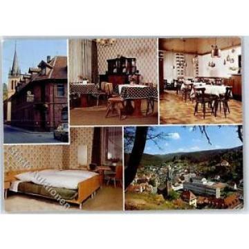 51539360 - Elmstein Gasthaus Zur Linde Preissenkung