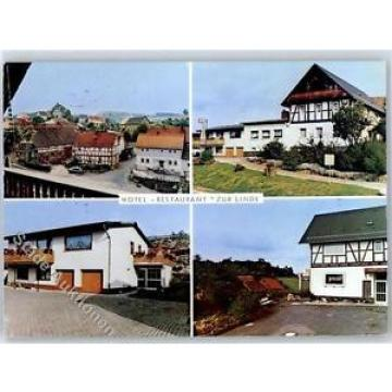 51539510 - Sontra Hotel Zur Linde Preissenkung