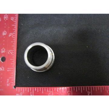 LINDE 143937 SEAT KVS 6.3/10 FOR PV 2625