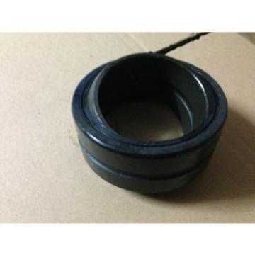 Gelenklager Linde Standard Hubmast 170 Stapler Gabelstapler
