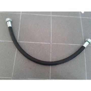 Schlauchleitung Fahrhydraulik Linde Stapler Gabelstapler
