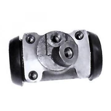 Radbremszylinder Linde Gabelstapler - Länge 83 mm - Ø Kolben 34,9 mm
