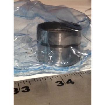 XVW050109309H Linde Camfollower Sku-01160208C