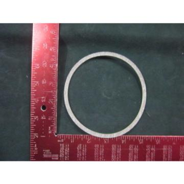 LINDE N 17944 Gasket for PRES MAINT Valve for COMP 3-3