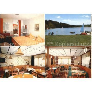 72499734 Oberhomberg Gastof Pension Linde Deggenhausertal