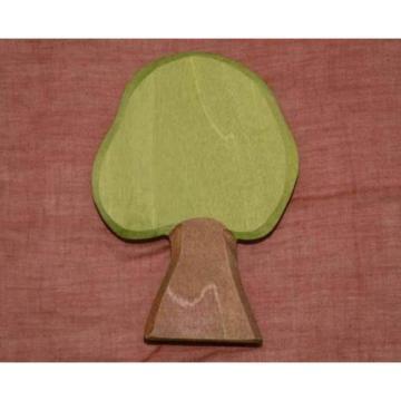 Ostheimer Baum, Bäume klein, auswählbar:Apfelbaum,Birnbaum, Buche u.a.