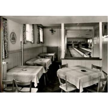 40289621 Tuebingen Tuebingen Keglerheim Linde ungelaufen ca. 1965 Tuebingen
