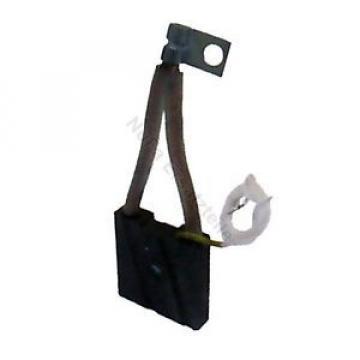 Kohlebürste für Linde Gabelstapler, Hubwagen 32 x 32 x 8 mm