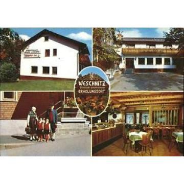 71484152 Weschnitz Erholungsort Gasthaus zur Linde Fuerth