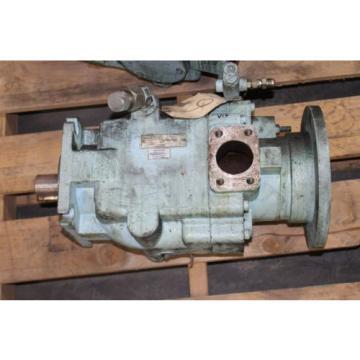 DENISON  Industrial Hydraulic Pump 029-82129-0 PV164
