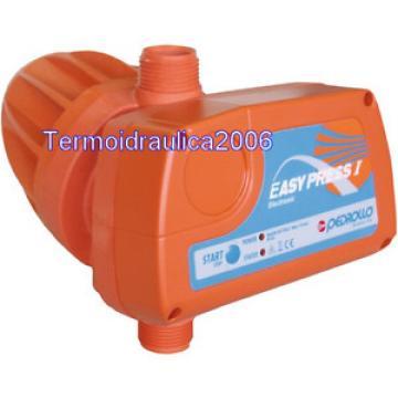 Pedrollo EASYPRESS I Press controll 1HP / 0,75KW / 220V without gauge Z1