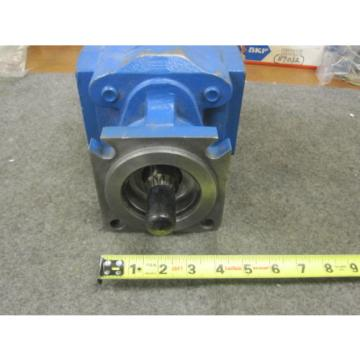 NEW PERMCO HYDRAULIC PUMP # 43264