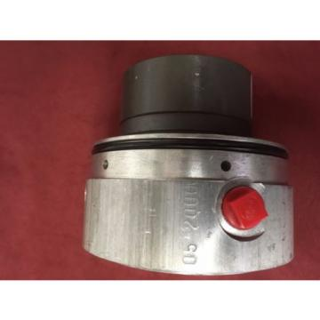 Monarch Hydraulics Motor Pump Part# 02412