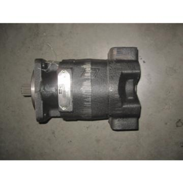 NEW PARKER COMMERCIAL HYDRAULIC PUMP # 323-9210-091
