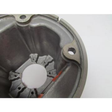 VESCOR 1959 Pump Motor Adapter Bell Housing Style 5