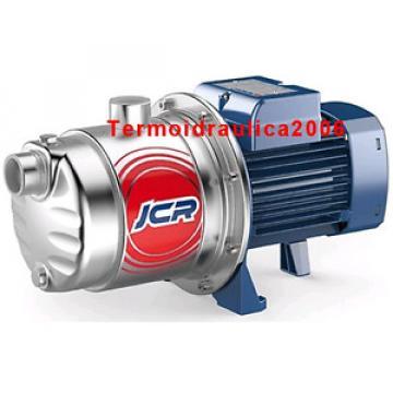 Self Priming JET Electric Water Pump JCRm1A-N 0,85Hp 240V Pedrollo JCR Z1