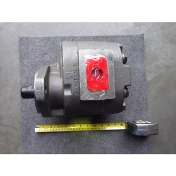 NEW PERMCO HYDRAULIC PUMP UA-0574-3