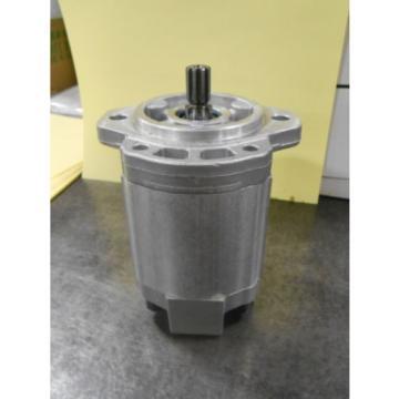 New Casappa Gear Pump (0200009P)