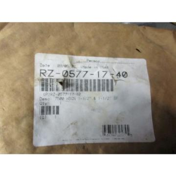 Permco RZ-0577-17-40