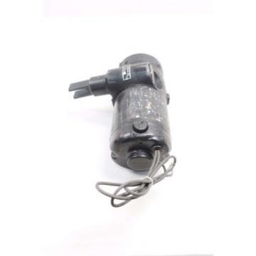 JOHN S BARNES GC-1468-A-11-C HYDRAULIC GEAR PUMP D559964