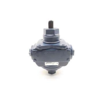 NEW HAIGHT HT20U HYDRAULIC GEAR PUMP D559728