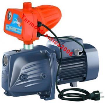 Self Priming Water Pump electronic pressure switch JSWm1BX-N-EP1 0,7Hp 240V Z1